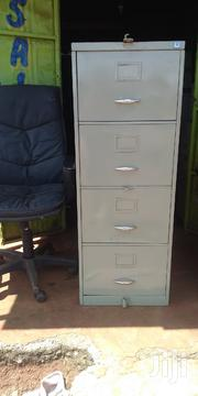Metalic Office Cabinet | Store Equipment for sale in Kiambu, Limuru Central