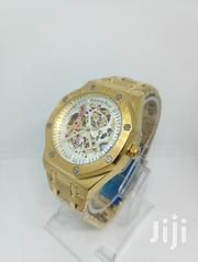 Automatic Ap Watch | Watches for sale in Nairobi, Nairobi Central