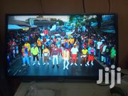 Sony 40 Inch Smart Led Tv | TV & DVD Equipment for sale in Nairobi, Nairobi Central