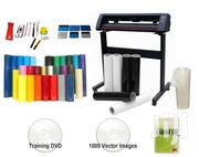 Plotter Vinyl Cutter | Printing Equipment for sale in Nairobi, Nairobi Central