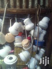 Instant Salty Water Heaters(Super Ducha) | Home Appliances for sale in Nairobi, Ngara