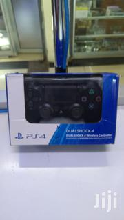 New Ps 4 Consoles | Video Game Consoles for sale in Nairobi, Nairobi Central