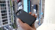 S8/S8+ Powercase/Battery Case | Accessories for Mobile Phones & Tablets for sale in Nairobi, Nairobi Central