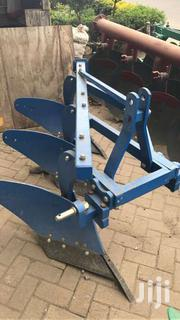 Mould Board Plough 3 Furrow | Farm Machinery & Equipment for sale in Nairobi, Nairobi South