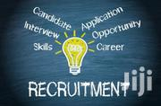 Recruiting Agency | Recruitment Services for sale in Nairobi, Nairobi Central