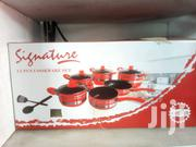 Non Stick Cooking Pots | Kitchen & Dining for sale in Nairobi, Nairobi Central