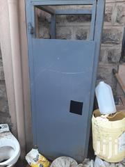 Cage For Commercial Gas | Manufacturing Equipment for sale in Nairobi, Karen