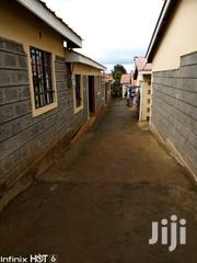 New Bedsiters Lower Kabete Wangige | Houses & Apartments For Rent for sale in Kiambu, Kabete