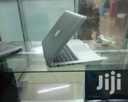 Laptop 4GB Intel Core 2 Duo 500GB | Laptops & Computers for sale in Mombasa, Port Reitz