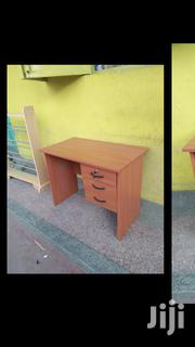 Office Table 0.9 Metre | Furniture for sale in Nairobi, Kasarani
