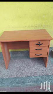 Office Table B | Furniture for sale in Nairobi, Kasarani