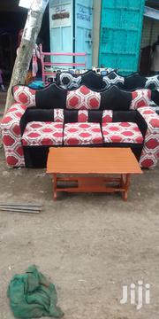 Sofa 3 Seater | Furniture for sale in Nairobi, Mwiki