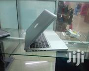 Laptop 4GB Intel Core 2 Duo 500GB | Laptops & Computers for sale in Mombasa, Shika Adabu