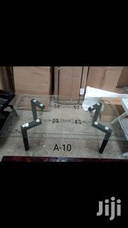 Classy Glass Table | Furniture for sale in Nairobi, Kasarani