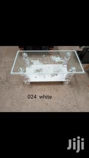 Glass Table | Furniture for sale in Nairobi, Kasarani