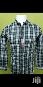 Latest Quality Urban Shirts | Clothing for sale in Nairobi, Nairobi Central