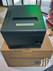 Thermal Printer - Pos | Computer Accessories  for sale in Nairobi, Nairobi Central