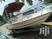 Cape Craft Boat Made In The US | Watercraft & Boats for sale in Nairobi, Nairobi West