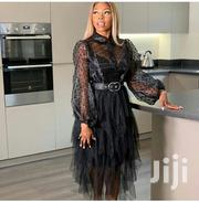 Fancy Tulle Skirts | Clothing for sale in Nairobi, Nairobi South