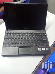 Laptop Lenovo IdeaPad S10-3 2GB Intel Atom HDD 160GB | Laptops & Computers for sale in Nairobi, Nairobi Central