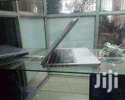 "MacBook Laptop 13.3"" 500GB HDD 4GB RAM 