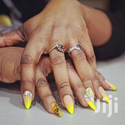 Nails And Beauty | Health & Beauty Services for sale in Nairobi, Embakasi
