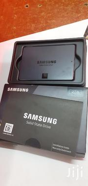 Ssd Samsung Solid State Drive 2tb | Laptops & Computers for sale in Nairobi, Nairobi Central
