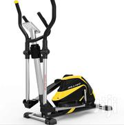 Offer! Elliptical Cross Trainer | Sports Equipment for sale in Nairobi, Karen