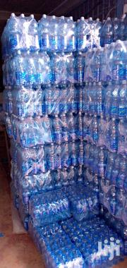 Neema Purified Drinking Water At A Wholesale Price. | Meals & Drinks for sale in Kiambu, Hospital (Thika)