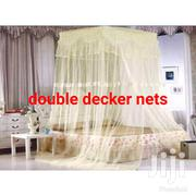 Double Decker Bed Mosquito Nets | Furniture for sale in Nairobi, Nairobi Central