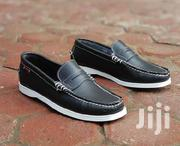 Men Casual/Official Sebago Boat Shoes | Shoes for sale in Nairobi, Nairobi Central