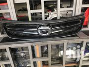 Toyota Fielder Grill 2010 | Vehicle Parts & Accessories for sale in Nairobi, Nairobi Central