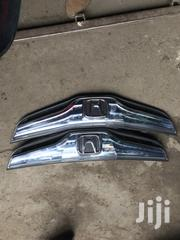 Honda Fit Grills Glass Type | Vehicle Parts & Accessories for sale in Nairobi, Nairobi Central