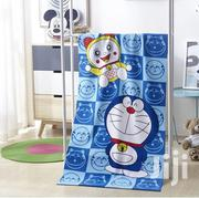 Cartoon Themed Kids Towels | Babies & Kids Accessories for sale in Nairobi, Nairobi Central