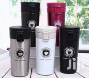 Portable Thermal Mugs/Cups | Kitchen & Dining for sale in Nairobi, Nairobi Central