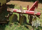 Nardi 3disc Plough | Farm Machinery & Equipment for sale in Uasin Gishu, Simat/Kapseret