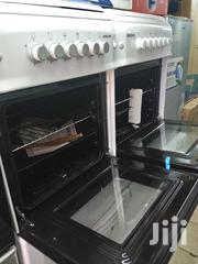 Bruhm 4gas Burner Cookers | Kitchen Appliances for sale in Nairobi, Nairobi Central