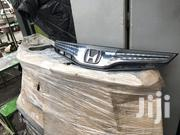 Honda Fit Front Grills Glass Type | Vehicle Parts & Accessories for sale in Nairobi, Nairobi Central