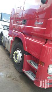 ACTROS 2544 | Trucks & Trailers for sale in Mombasa, Tudor