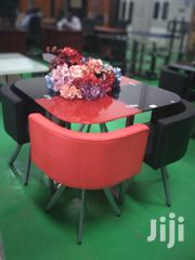 4seater Dining Table | Furniture for sale in Nairobi, Nairobi Central