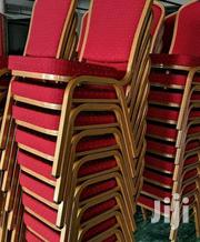 Hotel Chairs | Furniture for sale in Nairobi, Nairobi Central