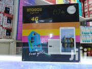 New Atouch A7 16 GB | Tablets for sale in Nairobi, Nairobi Central