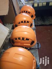 Work At Height Safety Helmet | Safety Equipment for sale in Kiambu, Witeithie