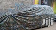 Locally Made Car Covers | Vehicle Parts & Accessories for sale in Nairobi, Nairobi Central
