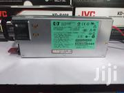 100 Amperes Power Supply Units | Audio & Music Equipment for sale in Nairobi, Nairobi Central