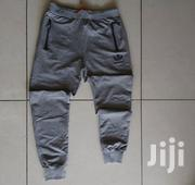 Casual Unisex Sweatpants/Jogger Pants | Clothing for sale in Nairobi, Nairobi Central