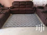 5*8 Soft Padded Carpets   Home Accessories for sale in Nairobi, Nairobi Central