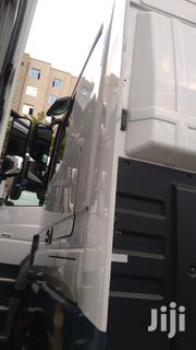 ACTROS 2545 | Trucks & Trailers for sale in Mombasa, Tudor