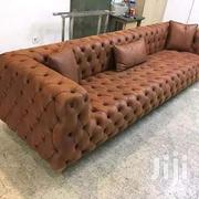 Chesterfield 3seater | Furniture for sale in Nairobi, Nairobi Central
