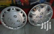 New Wheel Caps | Vehicle Parts & Accessories for sale in Nairobi, Nairobi Central